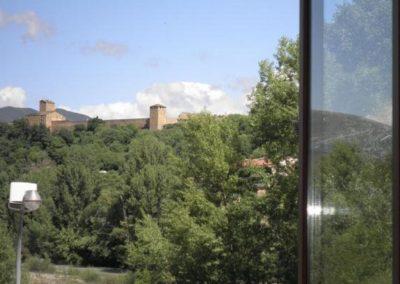 2011_vistas_desde_las_habitaciones_hotel_meson_de_ainsa.preview
