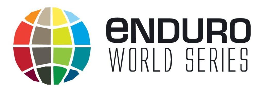 Enduro World Series 2018 en Zona Zero, reserva ahora en nuestro hotel